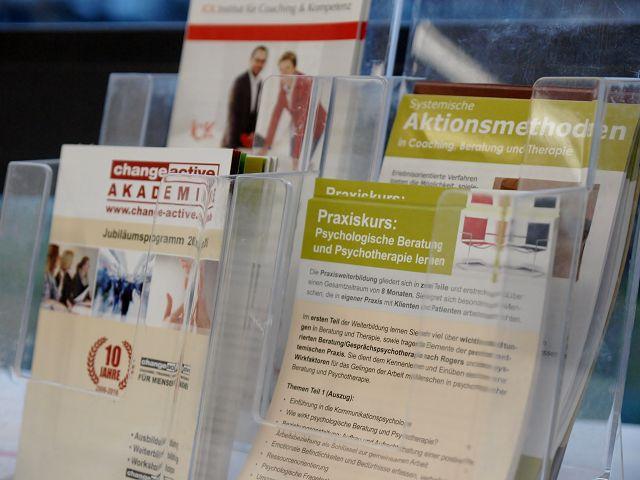 k-Weiterbildung_Heilpraktiker-Psychotherapie_Therapieverfahren