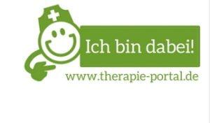 Alle Teilnehmer der Ausbildung Heilpraktiker Psychotherapie erhalten kostenfreien Zugang zum Therapie Portal