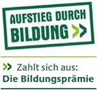 Bildungspraemie_Heilpraktiker_Psychotherapie_Ausbildung_Gelnhausen