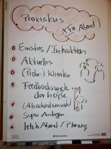 12.11.: Systemisches Denken und Handeln