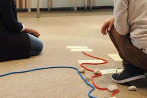 Weiterbildung und Workshops für Heilpraktiker Psychotherapie in Gelnhausen