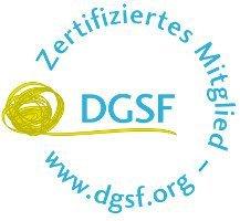 DGSF-Logo