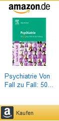 Psychiatrie - 50 Fälle