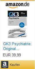 GK 3 Psychiatrie