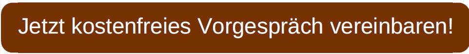 Kostenfreies Vorgespräch für die Heilpraktiker Psychotherapie Ausbildung in Gelnhausen