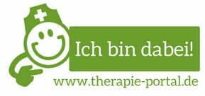 Mitglied als Heilpraktiker Psychotherapie im Therapie Portal