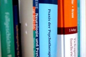 HP-Psych-Ausbildung-Gelnhausen-Lexikon