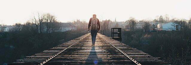 Selbsterfahrung als Heilpraktiker Psychotherapie