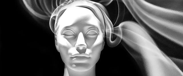 Störung des Bewusstseins - psychopathologischer Befund für HP Psych.