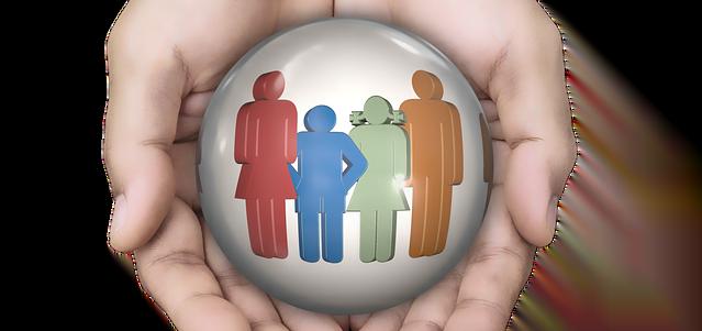 Wie erstelle ich als Heilpraktiker Psychotherapie eine Familienanamnese