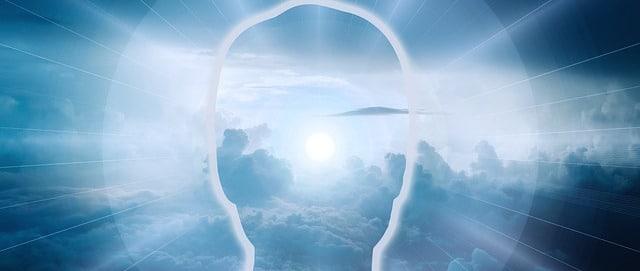 Elementarfunktionen als Heilpraktiker Psychotherapie