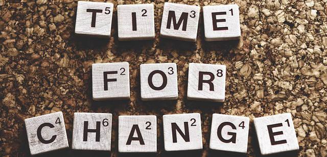 Ist Dein Klient Veränderungsresistent?