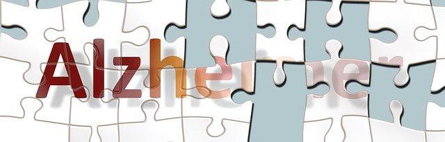 HP Psych: Alzheimer Demenz
