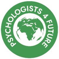 Psychologists for future