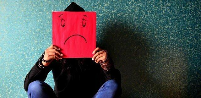 Depression - HP Psych. Ausbildung