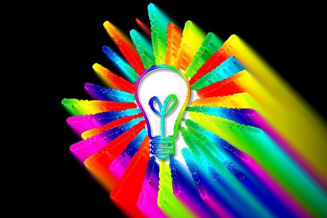 Fragen zur HP Psychotherapie Online Ausbildung