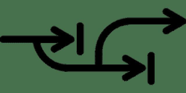 Anpassungsstörung - HP Psychotherapie Ausbildung
