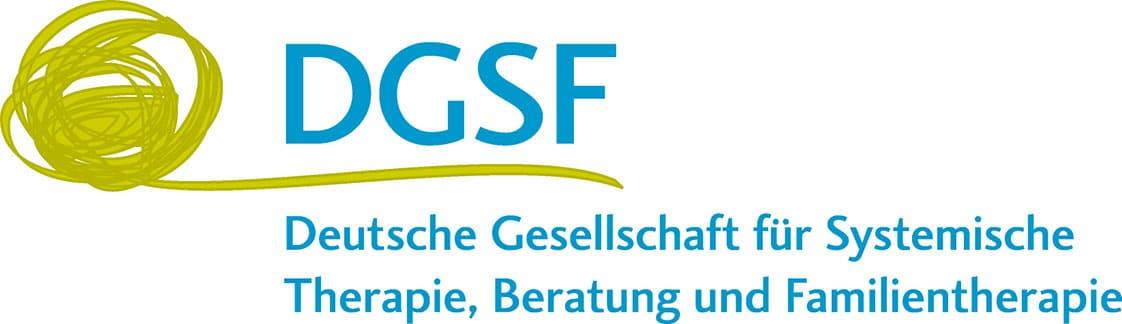DGSF-Mitglieder erhalten einen Rabatt in Höhe 10% auf die Online Ausbildung Heilpraktiker Psychotherapie