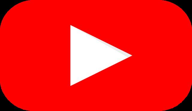 You Tube videos für Heilpraktiker Psychotherapie